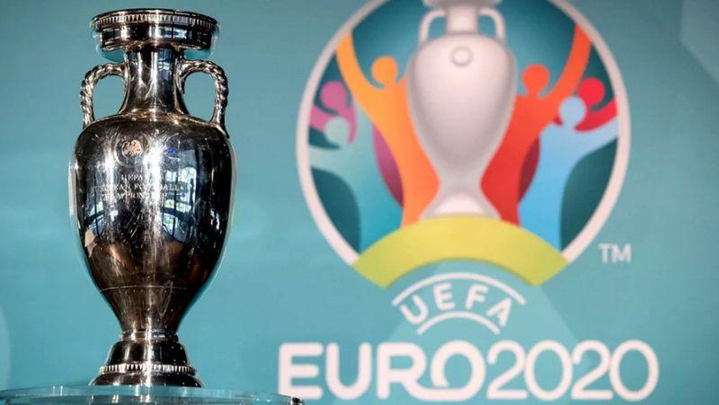 DJ-ul Martin Garrix, alaturi de Bono & The Edge au lansat imnul oficial pentru Euro 2020