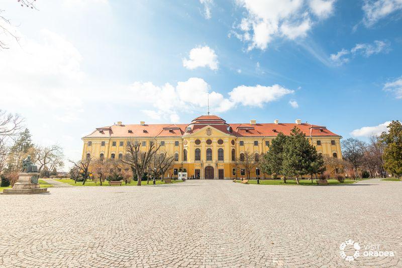 Top 5 obiective de vizitat în Oradea, dacă ajungi vreodată acolo