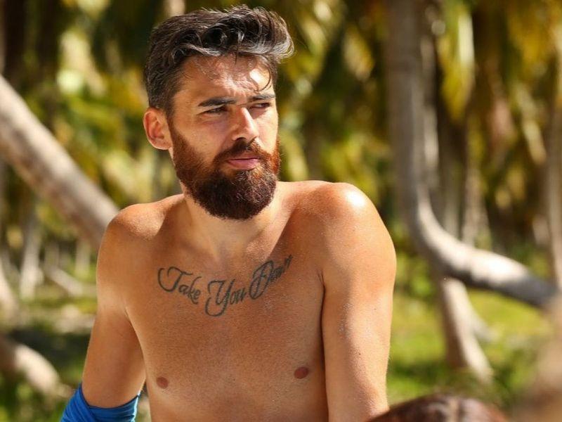 Sorin, noi declaraţii despre Survivor România. Cum s-a înscris în competiția de la Kanal D?