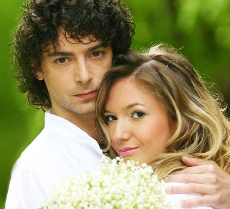 Adela Popescu și Dan Bordeianu, adevăratul motiv pentru care s-au despărțit