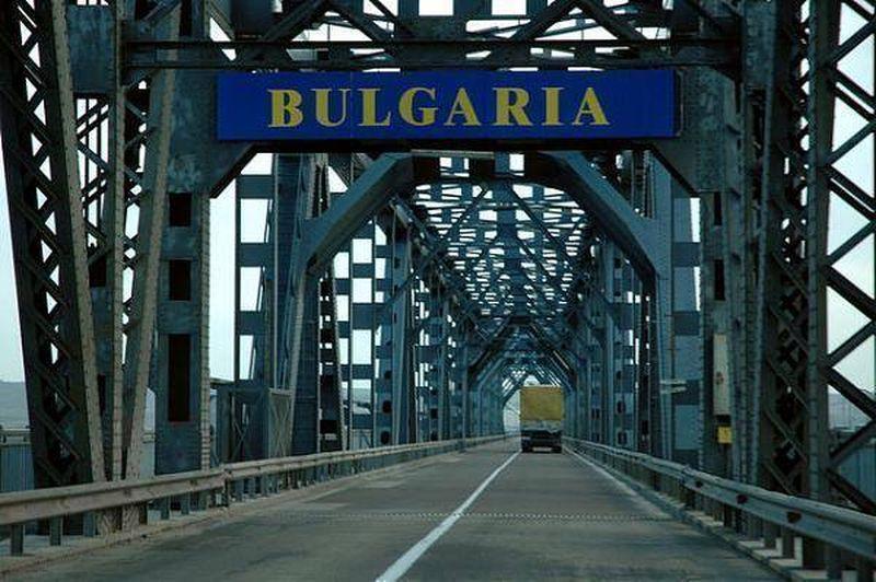 Cum se plătește și cât costă taxa de pod între Giurgiu și Ruse