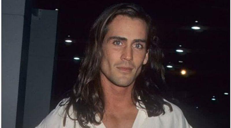 Doliu în lumea filmului! Joe Lara, actorul care i-a dat viață lui Tarzan, a murit la vârsta de 58 de ani