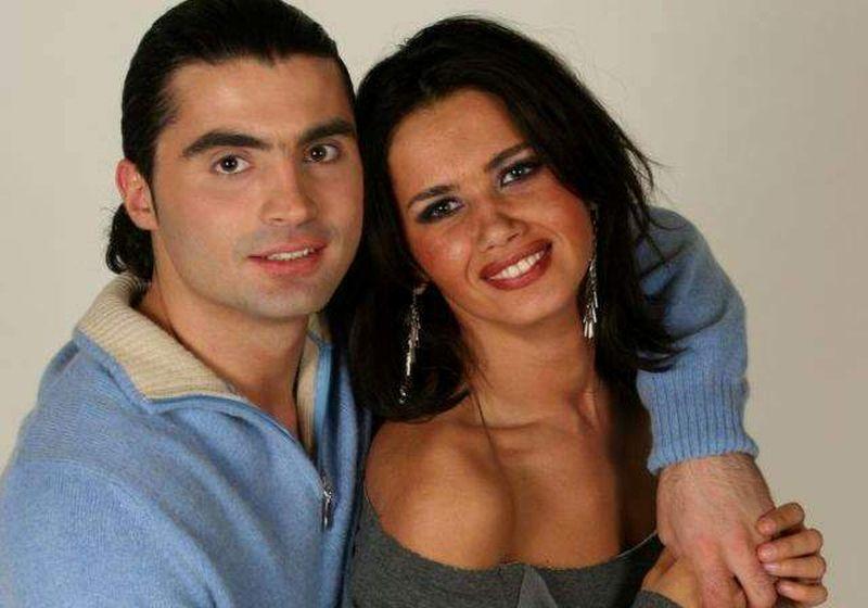 Oana Zăvoranu, adevăratul motiv pentru care ea și Pepe au divorțat