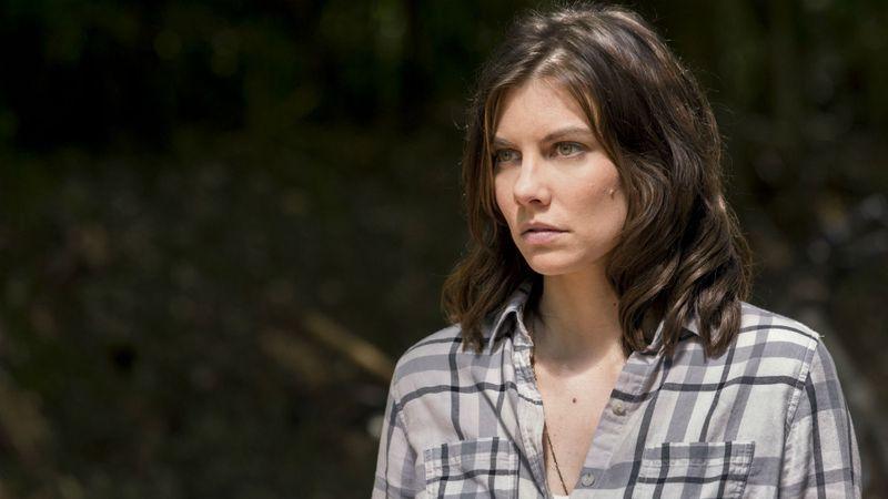 Când apare sezonul 11 al serialului The Walking Dead. Va fi ultimul!