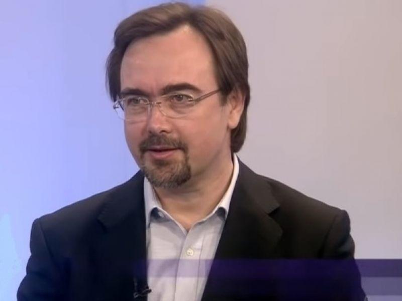 Alin Stoica, anunț major pentru români! Persoanele vaccinate vor putea merge la festivaluri