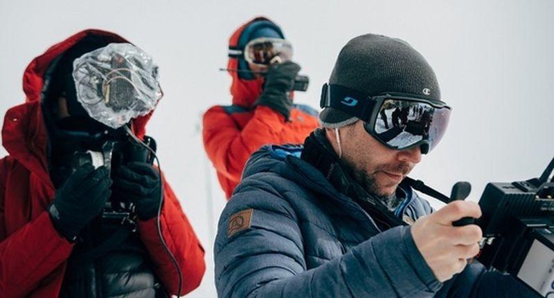 """Lungmetrajul """"Tata mută munții"""" participă la Festivalului de Film de la Shanghai"""