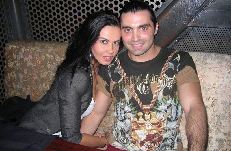 """Pepe, despre divorțul de Oana Zăvoranu: """"Este cea mai mare greșeală din viața mea"""""""