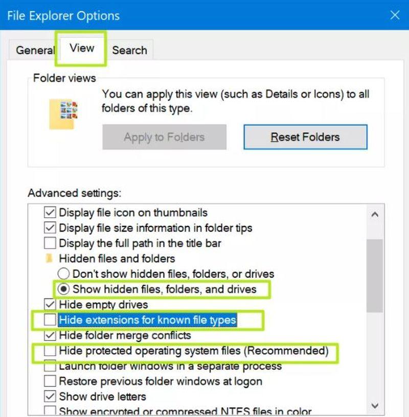 Ce setări trebuie neapărat să schimbi la Windows 10 dacă doar ce l-ai instalat