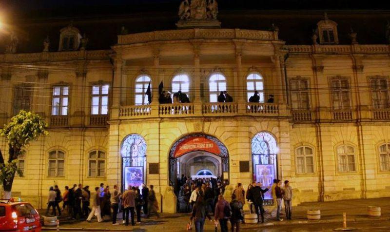 Noaptea Muzeelor 2021! Evenimentul va avea loc sămbătă, 12 iunie