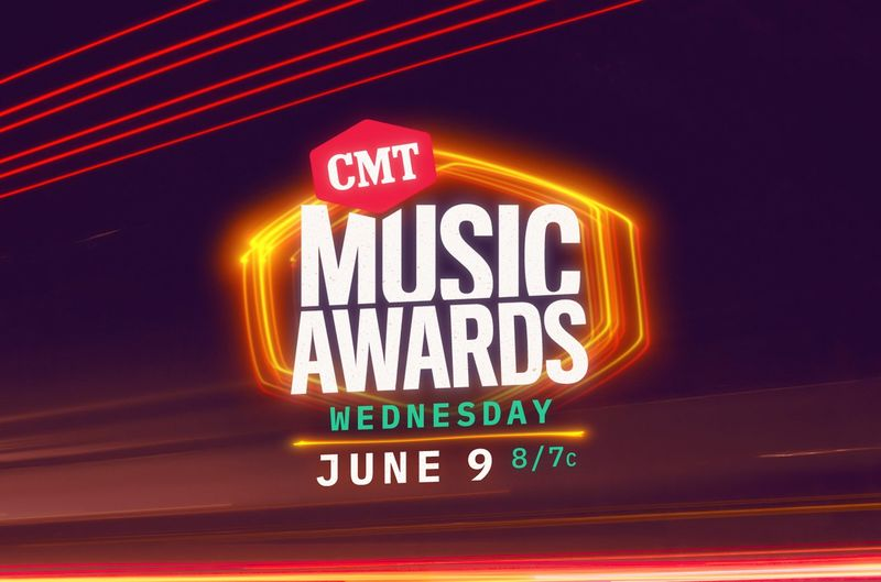 Gala CMT Music Awards 2021! Carrie Underwood şi John Legend au obținut marele premiu al galei
