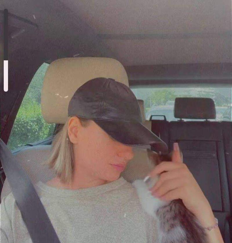 Alexandra Stan de la Survivor a împlinit 32 de ani
