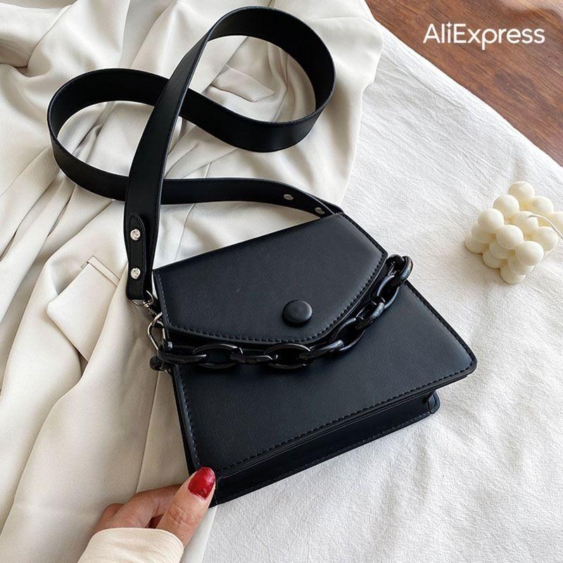 Tot ce trebuie să știi dacă ai de gând să comanzi de pe Aliexpress