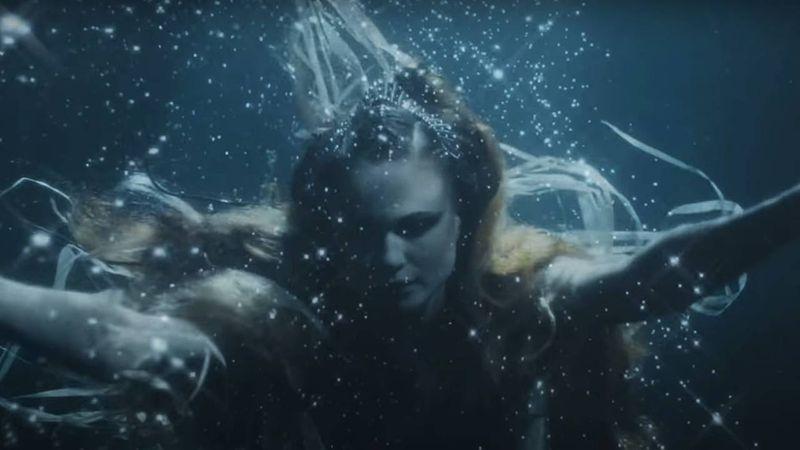 """Maroon 5 a lansat videoclipul piesei """"Lost"""""""