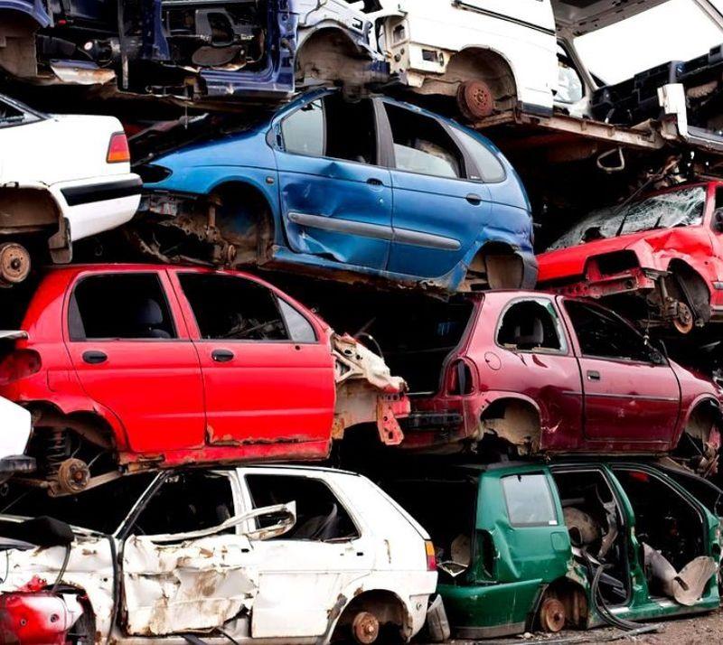 Cum se face, de fapt, predarea auto la centrele REMAT. Ce acte sunt necesare și care e procesul