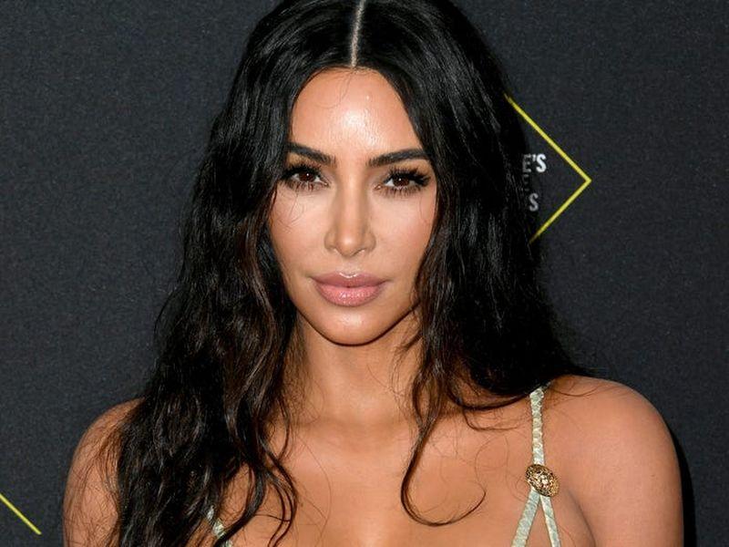 """Ultimul episod al reality show-ului """"Keeping Up with The Kardashians"""" va fi difuzat pe 20 iunie de postul E"""