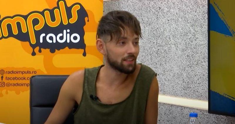 Cucu de la Noaptea Târziu a recunoscut ce sumă de bani a primit la Survivor România