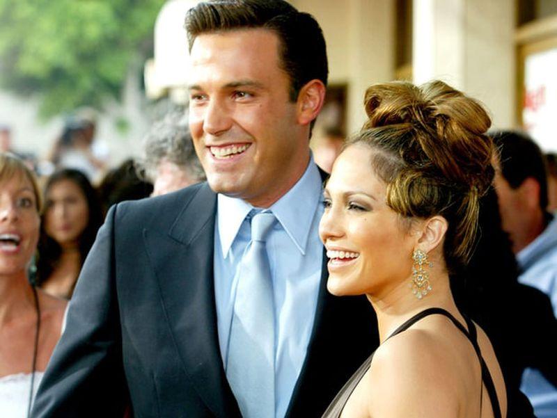 ennifer Garner, despre relația dintre Ben Affleck și Jennifer Lopez