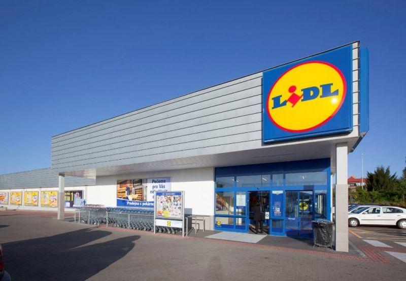 Iată ce program vor avea magazinele Lidl, Mega Image şi Penny în cele două zile de Rusalii!