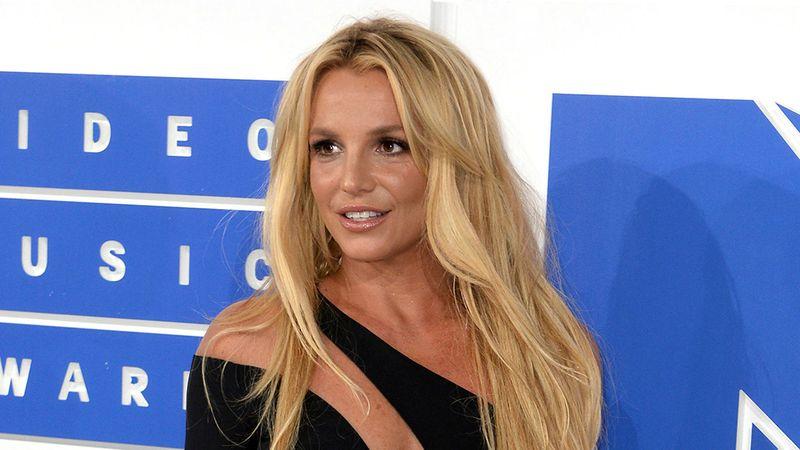 """Britney Spears a răbufnit și spune că nu mai vrea ca tatăl ei să-i fie tutore: """"Sunt traumatuzată! Îmi vreau viața înapoi"""""""