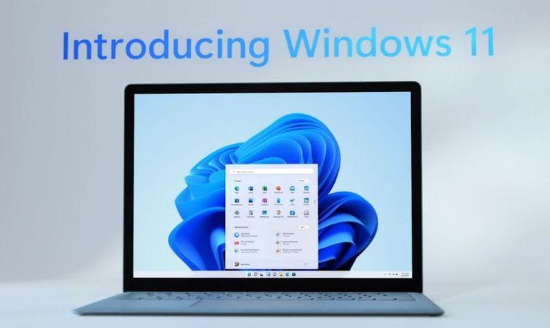 Când apare Windows 11. Cei de la Microsoft au confirmat noul sistem de operare