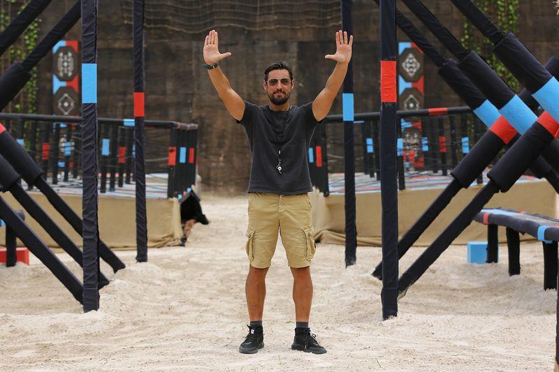 "Marea Finală ""Survivor România"", pe 10 iulie, de la ora 20:00, la Kanal D!"