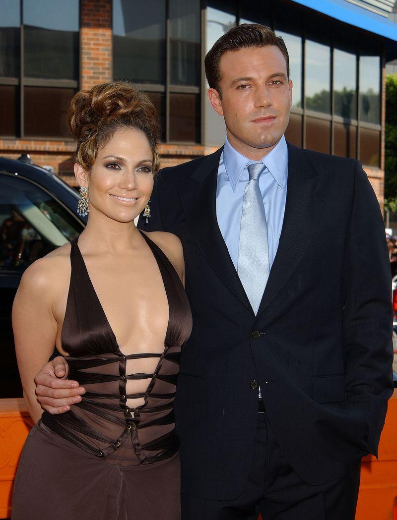 Jennifer Lopez și Ben Affleck plănuiesc să se căsătorească