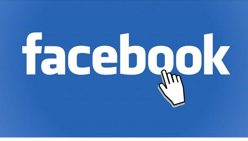 """Facebook lansează și în România instrumentul """"Alertă Răpire Copil"""""""
