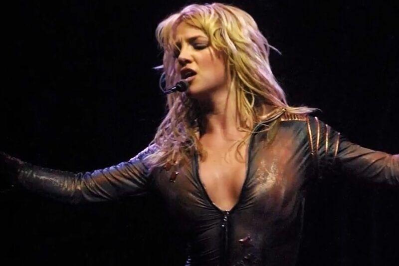 Britney Spears a rămas sub tutela tatălui ei! Un judecător i-a respins cererea