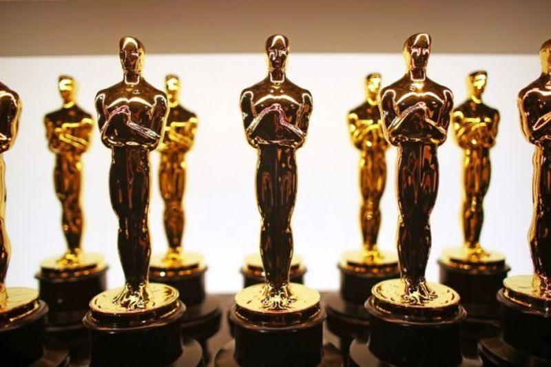 Alexander Nanau, Anca Damian, Dana Bunescu și Domnica Cîrciumaru, invitați să facă parte din Academia americană de film