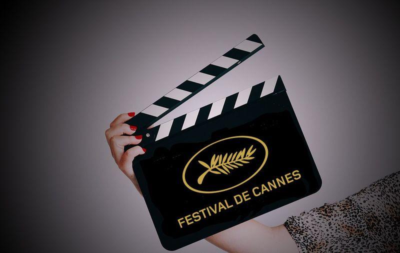 Festivalul de Film Cannes 2021! Producţii româneşti, în mai multe secţiuni competiţionale