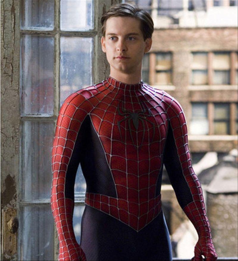 Care este, de fapt, motivul pentru care actorul Tobey Maguire din Spiderman n-a mai jucat în niciun film timp de 7 ani