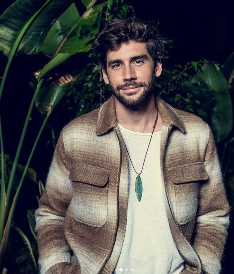 "Alvaro Soler lansează piesa ""Mañana"", în colaborare cu duo-ul Cali Y El Dandee"