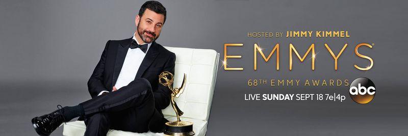 Ce salariu lunar are celebrul prezentator TV Jimmy Kimmel