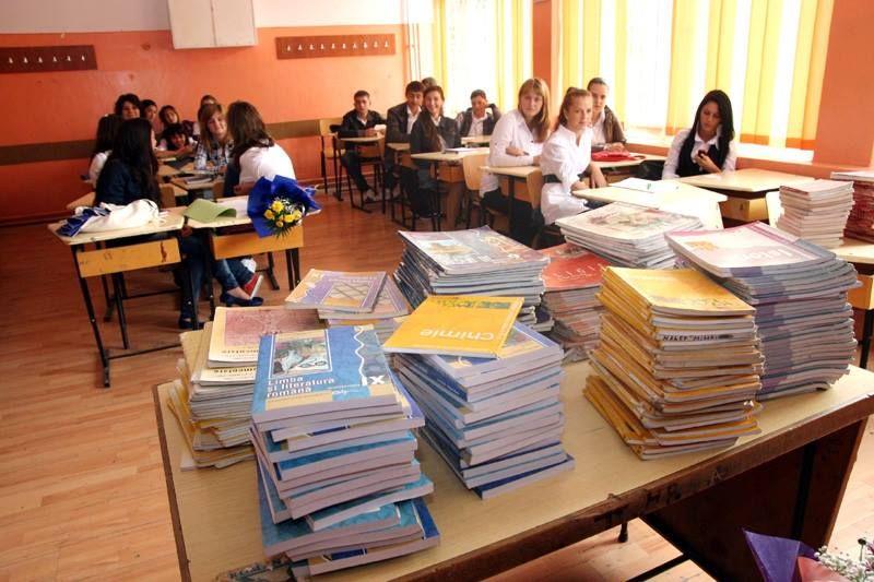 Cele mai frecvente opt greșeli gramaticale din limba română