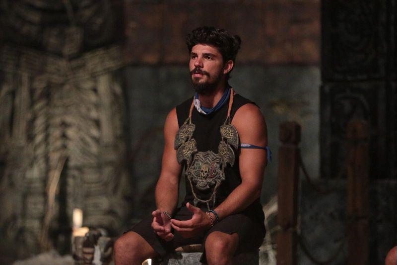 """În această seară, aflăm cine este Marele Câștigător """"Survivor România"""" 2021!"""