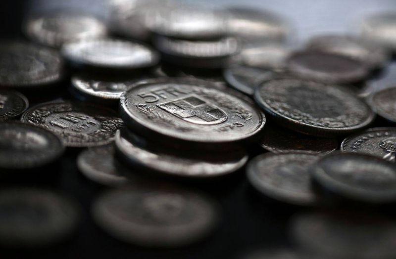 Ce salarii există în Elveția, una dintre cele mai bogate țări din Europa