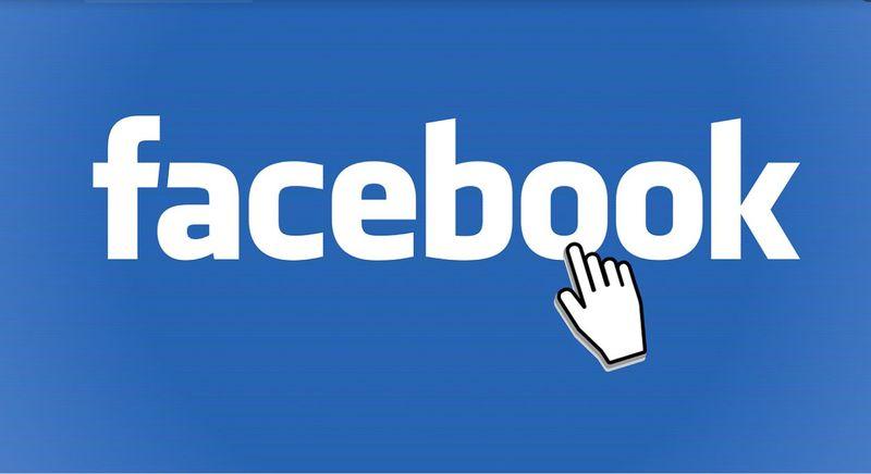 Iran: Facebook a eliminat 200 de conturi ale unor hackeri care aveau ca ţintă spionarea personalului militar american