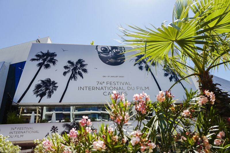 Alertă cu bombă la Festivalul de Film de la Cannes! Oamenii au fost evacuați imediat
