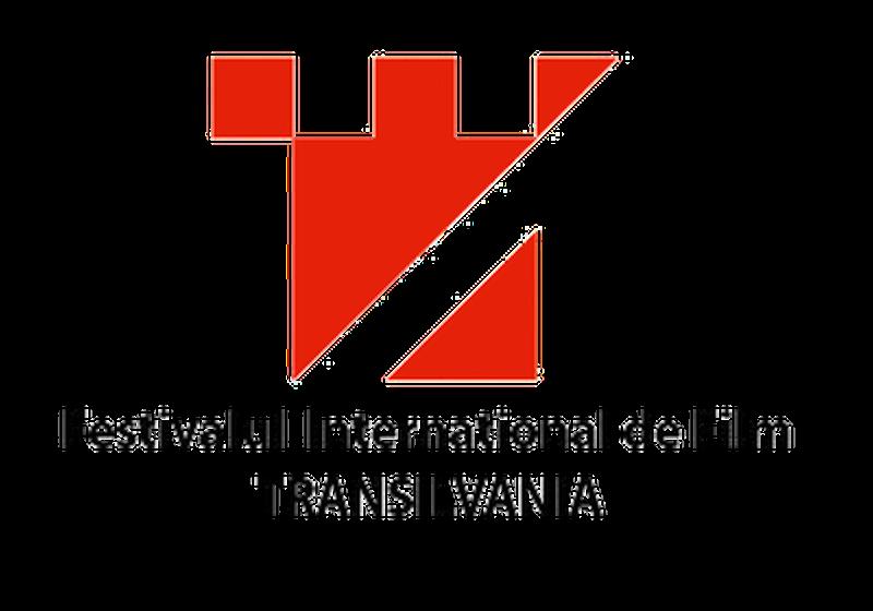 Festivalului Internaţional de Film Transilvania: Actorii selectați la cea de-a 10-a ediție a programului 10 pentru FILM
