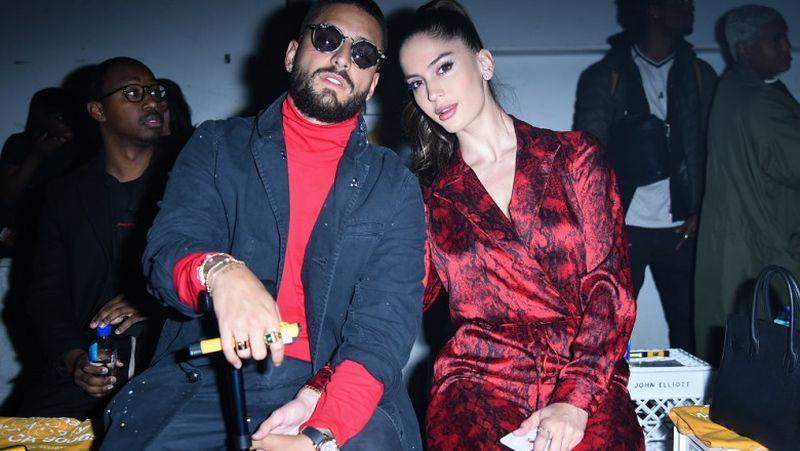 atalia Barulich, fosta iubită a lui Maluma, dezvăluiri despre relația pe care a avut-o cu celebrul artist
