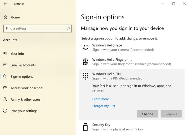 Cum să rezolvi cele mai enervante probleme din Windows 10