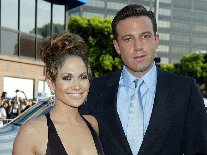 Jennifer Lopez și Ben Affleck, pas important în relația lor! Îndrăgitul cuplu își caută o locuință în care să se mute împreună