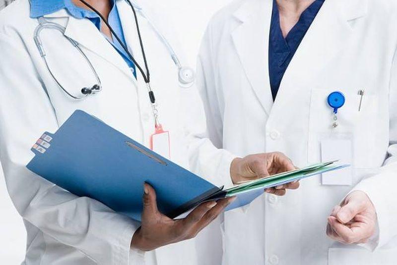 Salariu colosal pentru cel mai bine plătit medic din România! Câţi lei câştigă, pe lună