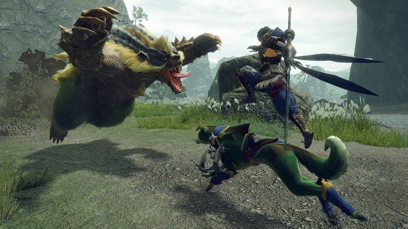 Încă un joc celebru de PC, Xbox și Playstation a fost transformat în film. Când va apărea pe Netflix