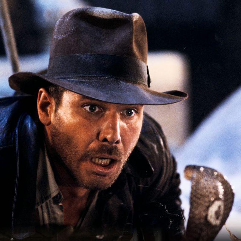 Când apare filmul Indiana Jones 5. Alături de Harrison Ford va juca și Antonio Banderas