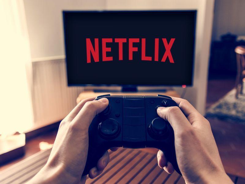 Netflix a pregătit o mutare istorică legată de platforma sa de streaming, la care nimeni nu se aştepta.