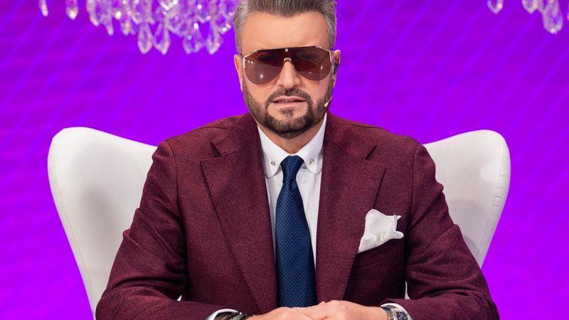 """Cătălin Botezatu, primele declarații despre plecarea de la """"Bravo, ai stil!"""" Creatorul de modă se pregătește noi proiecte"""