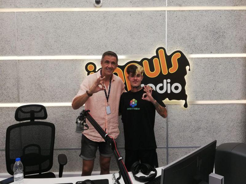 """Invitatul de 12! Zanni, câștigătorul Survivor România"""", despre planurile de viitor"""