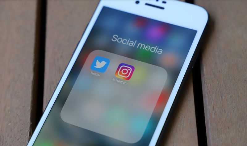 Instagram introduce noi setări de securitate pentru copii! Ce spun reprezentanții rețelei sociale