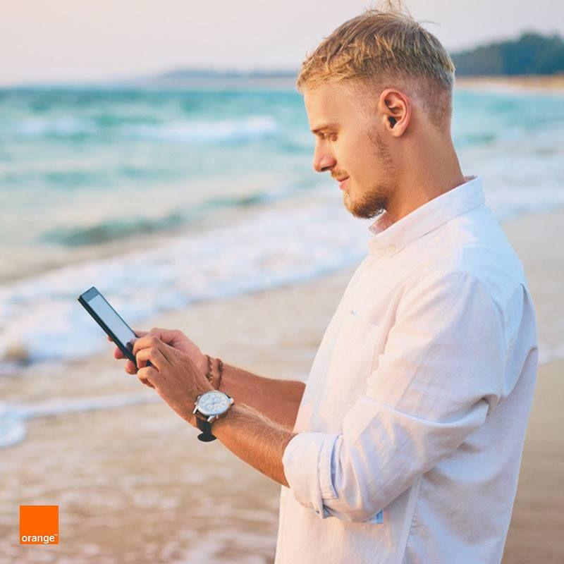 Cum activezi roamingul atunci când pleci în străinătate